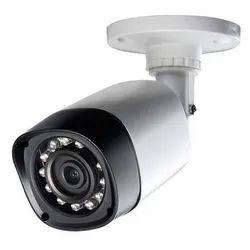 Offline IP Camera Installation Service