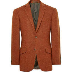 Mens Casual Wear Blazer