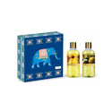 Shower Gel Gift Box