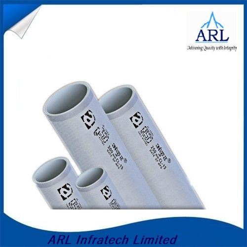 Ankur Cement Pipes