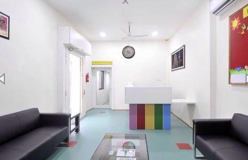 Educational Institute Interior Designer & Interior Designer Houses ...
