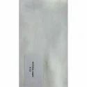 Natural Crepe Texture Fabric