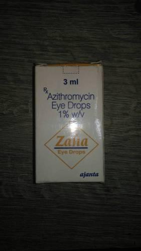 zithromax for bronchitis