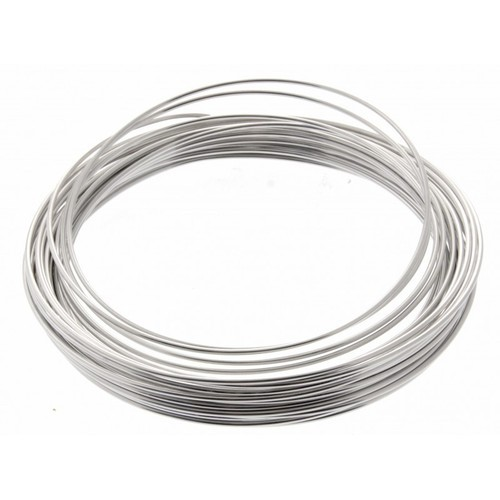 1 5 mm aluminum wire at rs 340   90 meter