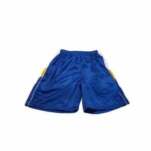 ff4b07d57a9c Men s Sports Shorts at Rs 250  piece