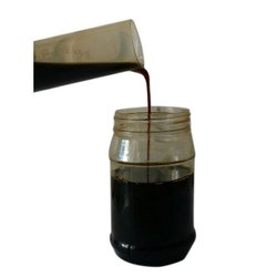 LSHS Oil