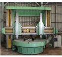 Jagdeep Automatic Vertical Turning Lathe Machine, Vmc 2116