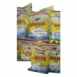 Nova Waterproof Adhesive
