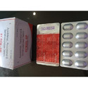 Pharma Franchise In Manyavar Kanshiram Nagar