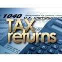 Business Income Tax Return Service, In Pan India