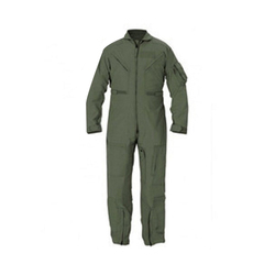 Matty Weave Coverall