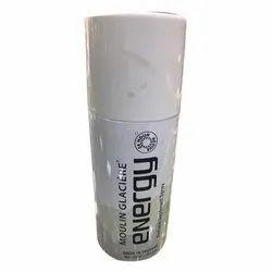 Moulin Glaciere Body Deodorant Spray for Personal