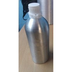 Essential Oil Aluminum Bottle 1litre
