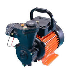 Dora-50 CRI Domestic Pump