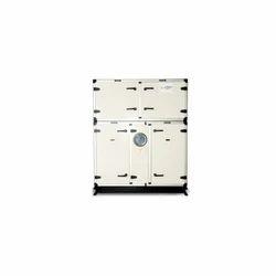 Industrial Dehumidifier Module