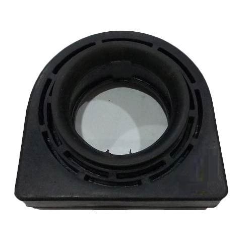 Central Bearing Rubber