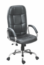 DF-115 Executive Chair