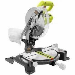 Portable Aluminium Cutting Machine
