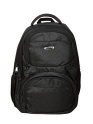 Fusionline Laptop backpack