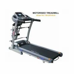 TM 265 Multi Motorized Treadmill