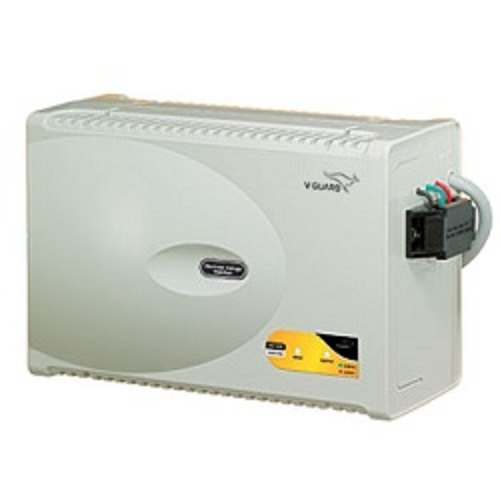 V-Guard VS 500 Air Conditioner Voltage Stabilizer