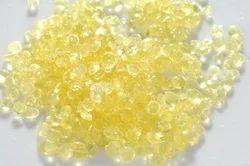 Adhesive Resins Granules
