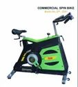 Commercial Spin Bike SP-2281