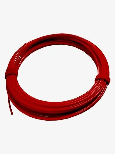 Fire Guards Heat Detection Tube