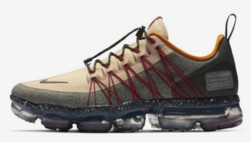 check out fa5ab b27e5 Men Nike Air VaporMax Utility Shoes, Rk Footwear | ID: 20650551412