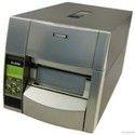 CL S703 Label Printer