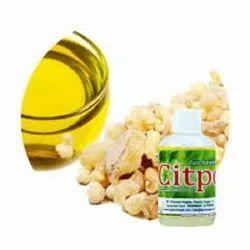 Marigold Natural Essential Oil