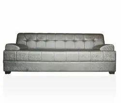 SSFIS 008 Three  Seater Sofa