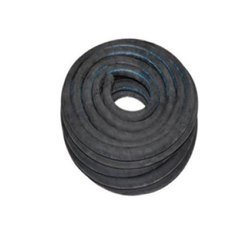 Hose Reel Rubber Pipe