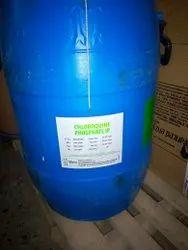 Chloroquine Phosphate Powder, Ipca Laboratories Ltd