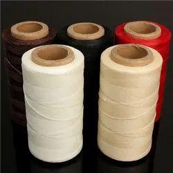 Moccasin Thread