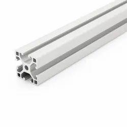 WIPL Aluminum Profile