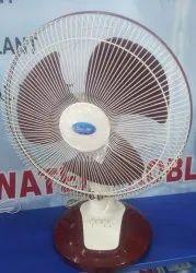 Table Fan 16