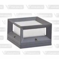 VLWL001 Wall LED Outdoor Light
