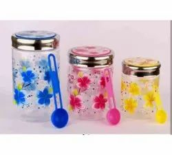 Royal Rio Fancy Jar 96 Small 1000ml
