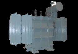 11 Kv Winding Transformer Repairs, in Telangana