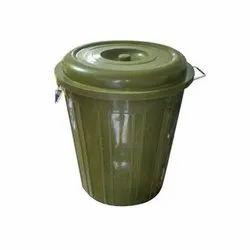 35 Litre Plastic Drum