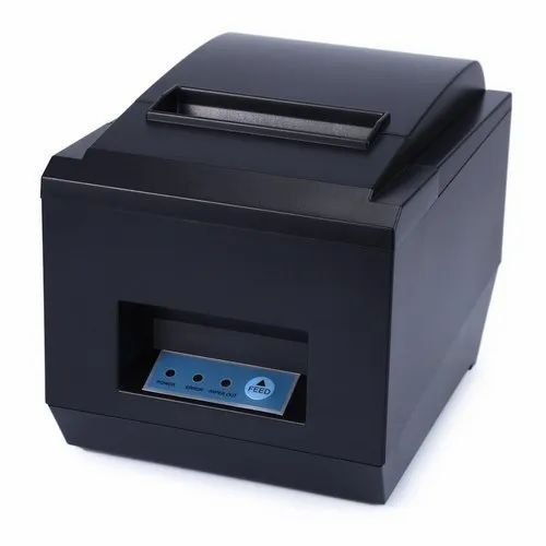 Wired Android,Linux,Windows Thermal Printer, for Receipt Printing