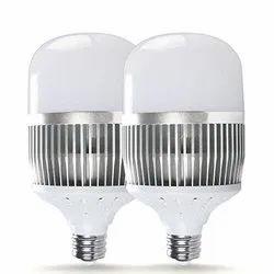 Cool Daylight, Warm White LED Light Bulbs