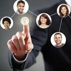 Job Consultancy Services In Azerbaijan