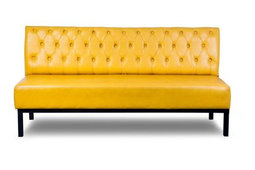 Booth Seating Sofa3