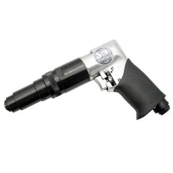 Pneumatic Screwdriver