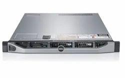 Dell Server, डेल सर्वर - Sai Computer Service