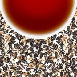Assam Tea in Kolkata, West Bengal | Get Latest Price from Suppliers