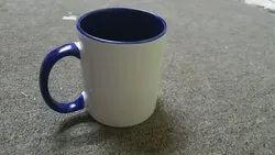 Same Day 110z Ceramic Mug Printing, For Promotion