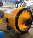 Batch Mill
